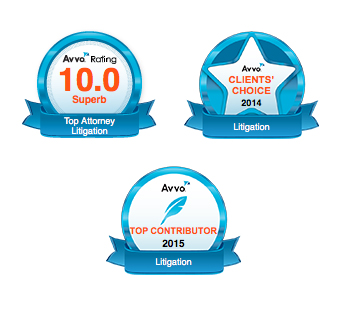 2015_avvo_badges copy